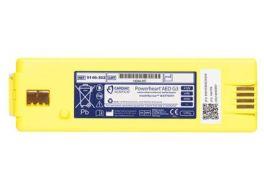 Batteria per Defibrillatore Cardiac Science Powerheart G3