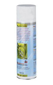 Olio spray lubrificante per la cura degli strumenti chirurgici