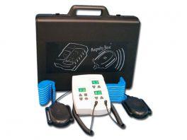 Magnetoterapia Magneto Base Plus Led con valigetta e accessori