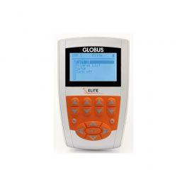 Elettrostimolatore Globus Elite G43000