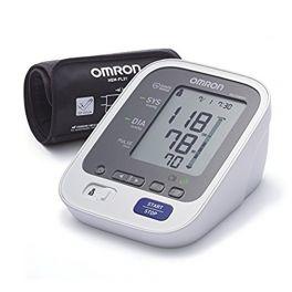 OMRON M6 Comfort Misuratore di Pressione