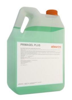 PRIMAGEL PLUS Gel disinfettante alcolico | Tanica da 5Lt
