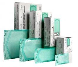 Buste autosigillanti per sterilizzazione SOGEVA - CF da 200 pz