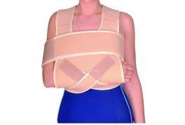 Immobilizzatore spalla braccio | Variteks