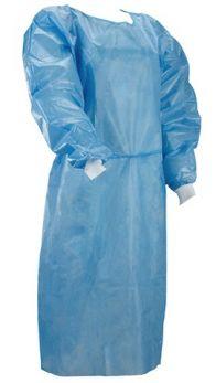 camice-chirurgico-impermeabile-non-sterile