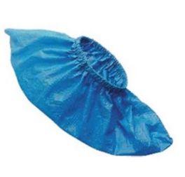 sovrascarpe-pe-monouso-blu