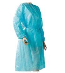 camice-visitatore-monouso-tnt-azzurro