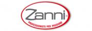 Zanni