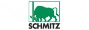 Schmitz
