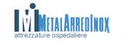 Metal Arredinox