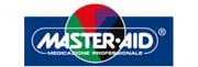 MasterAid