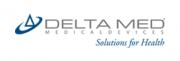 Delta Med