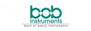 Bob Instruments
