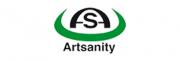 Artsanity