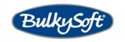 BulkySoft