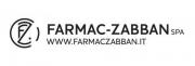 Farmac-Zabban