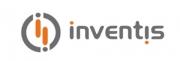 Inventis