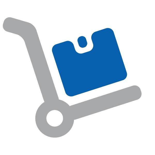 Diventa Fornitore MedicoShop prodotti sanitari