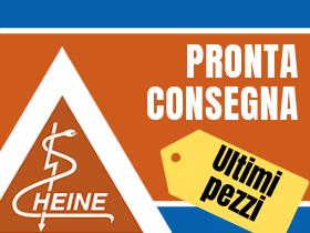 Promo Heine